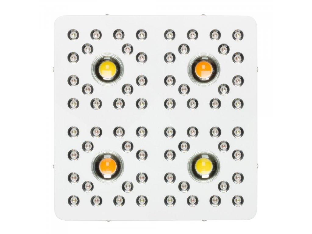 13 Optic LED 1468 FIN V1 1 1024x1024@2x