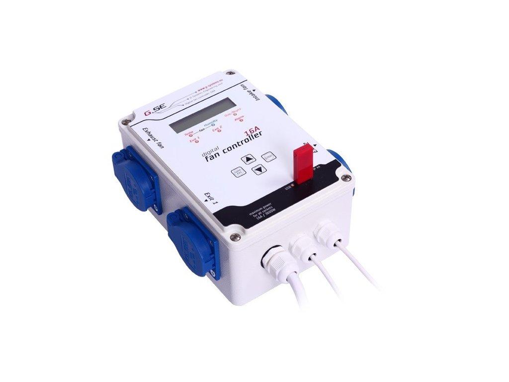 controller 2200w1