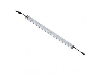Pěstební LED světlo SANlight FLEX10 10W