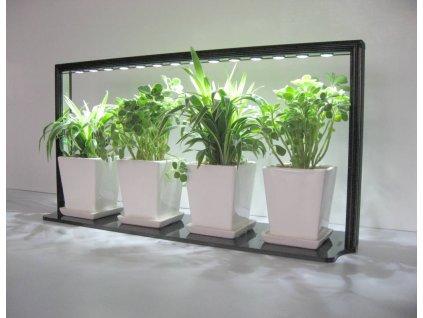 parus plant light mini farm m20 (3)