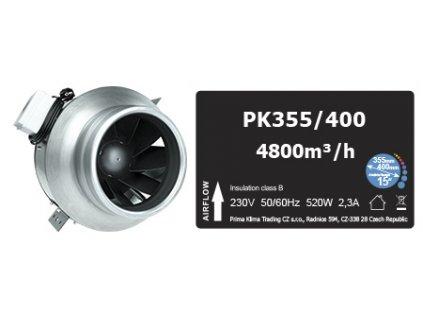 PK355 400[1]