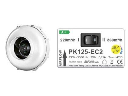 PK125 EC 2[1]
