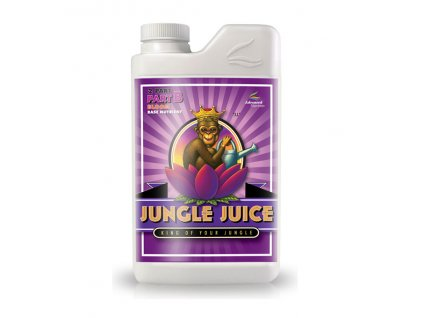 junglejuicebloom B