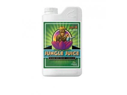 junlgejuice grow combo B