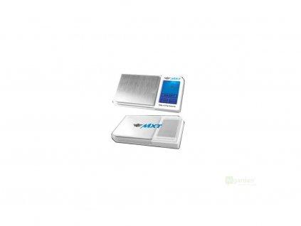 Digitální váha My Weigh MXT (100g x 0.01g)