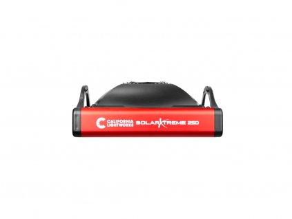 SolarXtreme 250