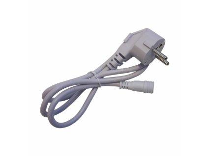 surza plug