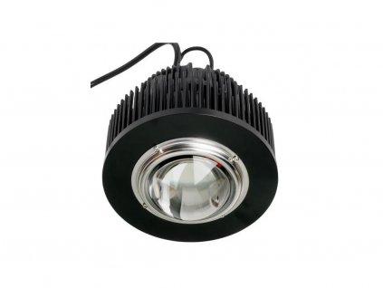 Optic 1 XL Dimmable COB LED Grow Light 100w 3500k COB