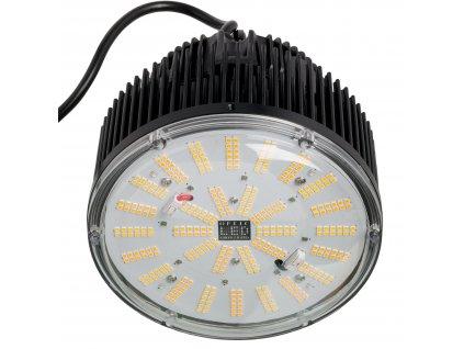 23 4 OPTIC LED 1401 F V1 1024x1024@2x