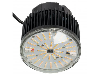09 2 OPTIC LED 1397 F V1 1024x1024@2x