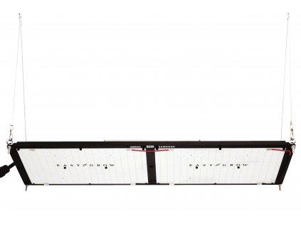 13322 10 easygrow s600 v2 fullspec