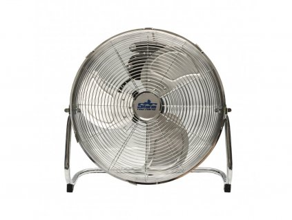 106724 sturm podlahovy ventilator 40cm 70w