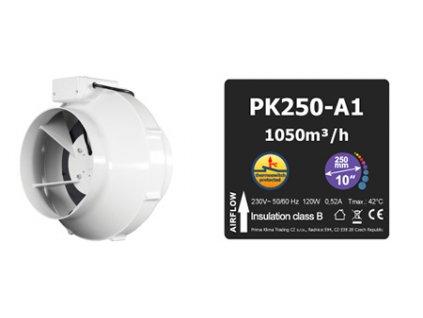 PK250 A1[1]