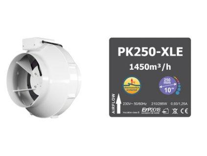 PK250 XLE[1]