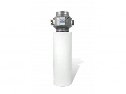 Prima Klima KOMBO KIT Kombo-3000, 300/315mm