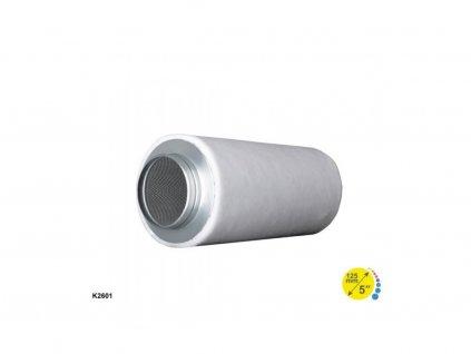 Filtr Prima Klima ECO K2601 - 360-480m3/h, 125mm