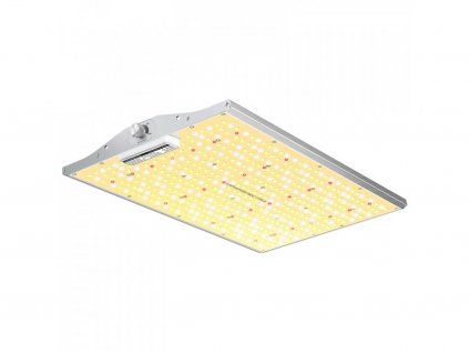 LED Grow Light XS Series XS2000