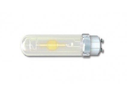 Výbojka SunPro Super DayLight CMH 315W/942