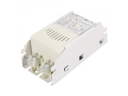 Předřadník GIB PRO - V-T 100W 230V