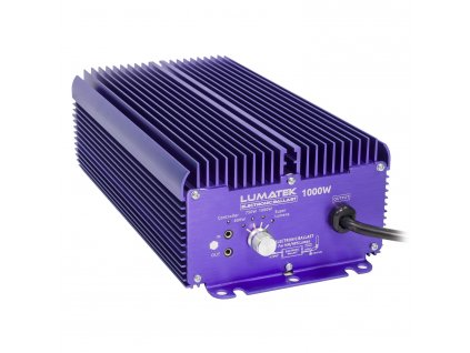 1000w240V Controllable