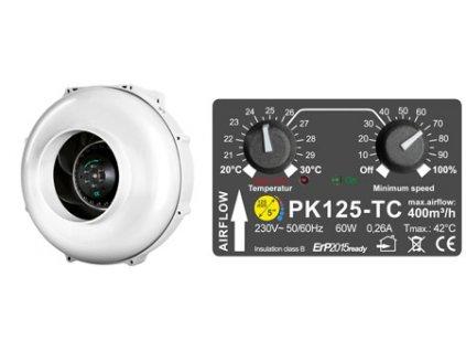 PK125 TC[1]