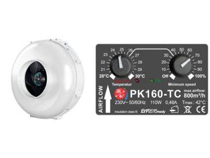 PK160 TC[1]