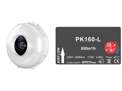 PK160 L[1]