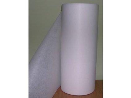 Filtrační tkanina bm