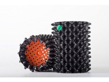 Air-Pot® květináč - set 100ks, 3L