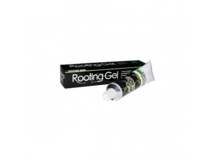 Cutting Edge Organic Rooting Gel, 50ml