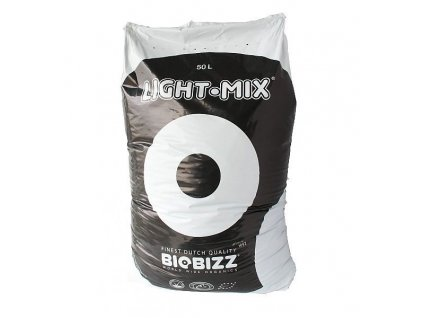 light mix bio bizz 2113 1