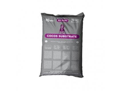 atami cocos substrate 50l coco fiber Img Principale 1237