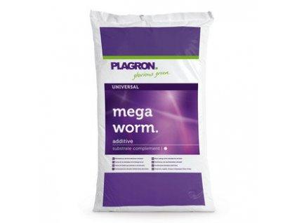 Plagron Mega worm 25l (1)