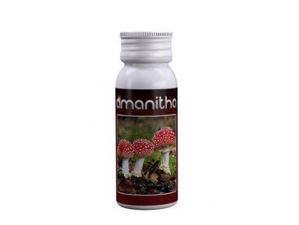agrobacterias amanitha ex oidio killer 60 ml