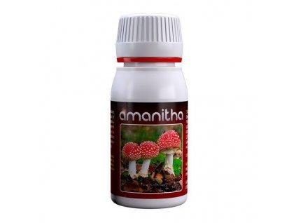 agrobacterias amanitha 15ml Img Principale 27815