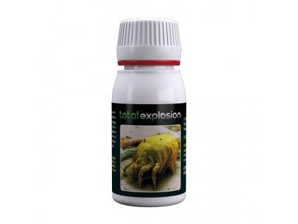 total explosion 60ml bio insekticid