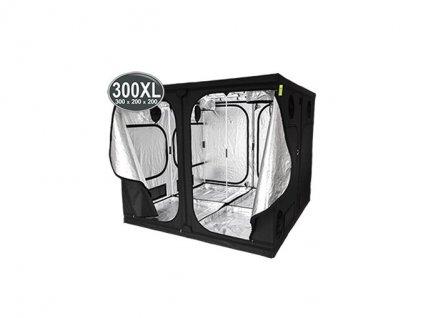 PROBOX 300XL, 300x200x200cm