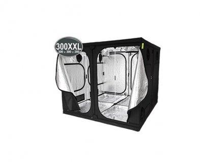 PROBOX 300XXL, 300x300x200cm