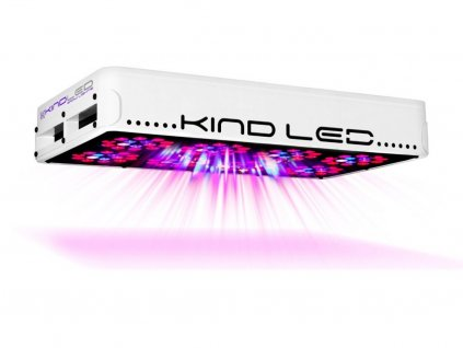 K3 Series L450 LED