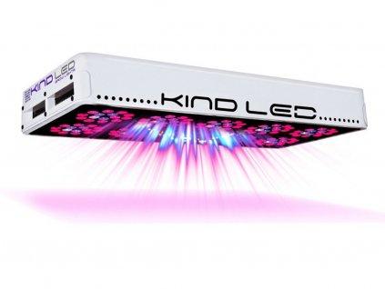 K3 Series L600 LED