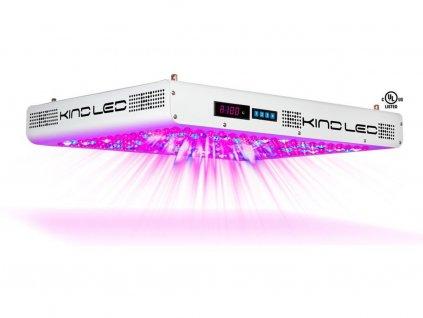 K5 Series XL1000
