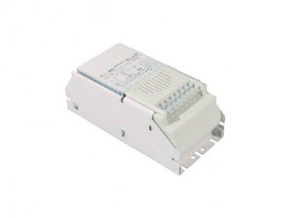 Předřadník GIB PRO-IT 400 W