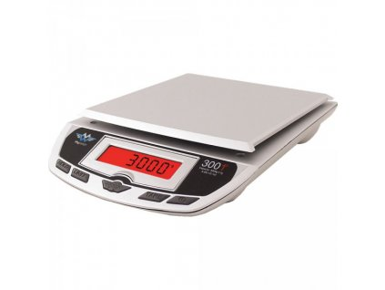 Digitální váha MyWeigh 3001P