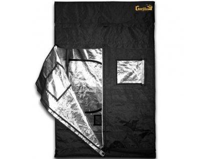 Gorilla GGT55 Original Grow Tent 152x152x210/240