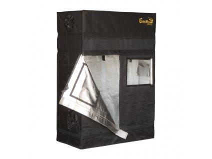 Gorilla GGT24 SH SHORTY Indoor Grow Tent 61x122x150/173