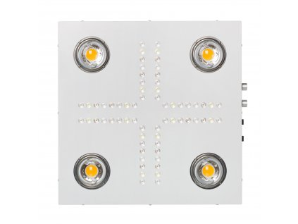 Optic LED 1026 FIN V1 1024x1024@2x