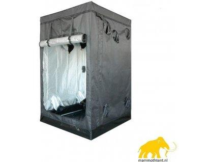 Mammoth Elite 150 HC - 150x150x240cm