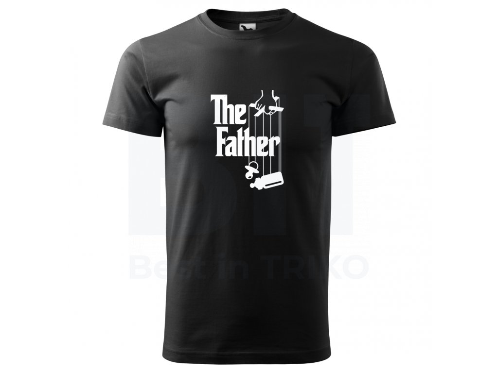 TheFather M A