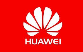 Servis Huawei
