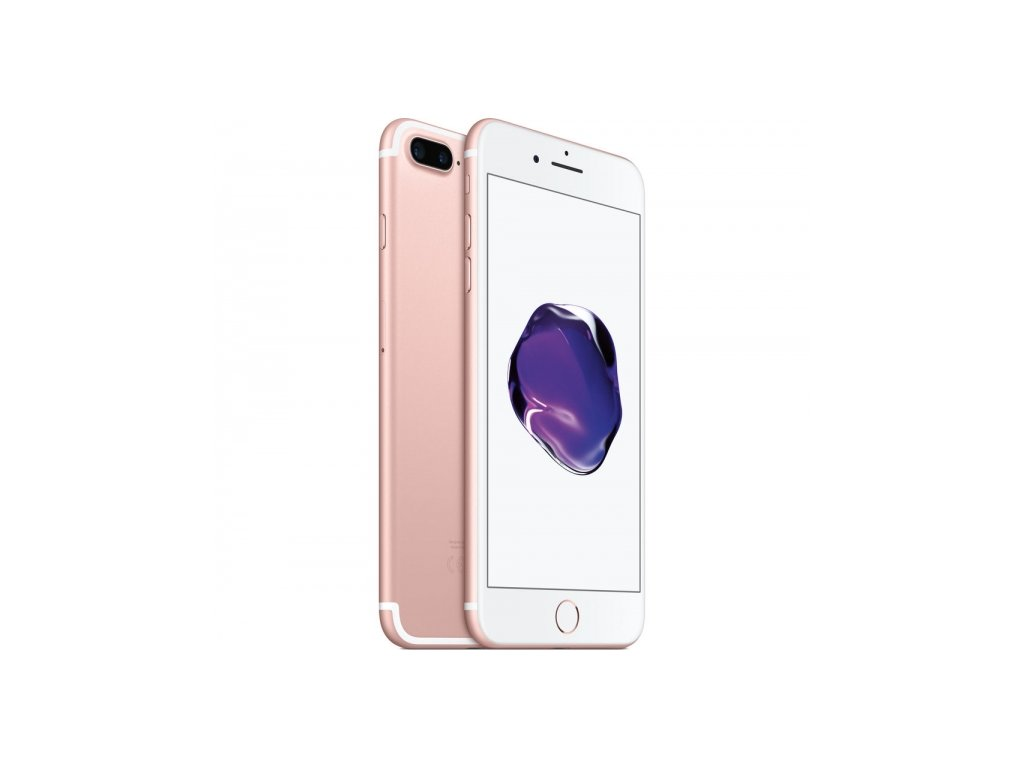 Apple iPhone 7 32GB Rose Gold  AKCE